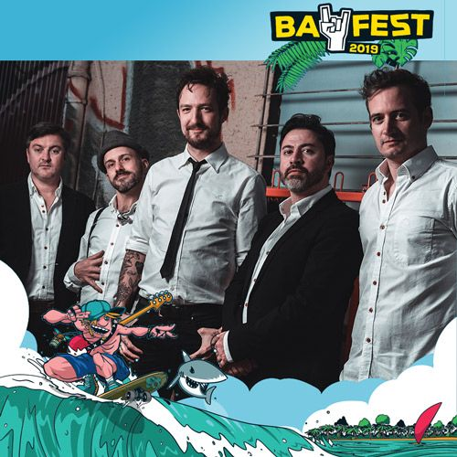 frank-turner-band-bay-fest-2019
