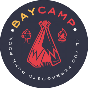 Bay Fest 2021 3 days + camping 4 days + camping Campeggio + abbonamento | Notizie
