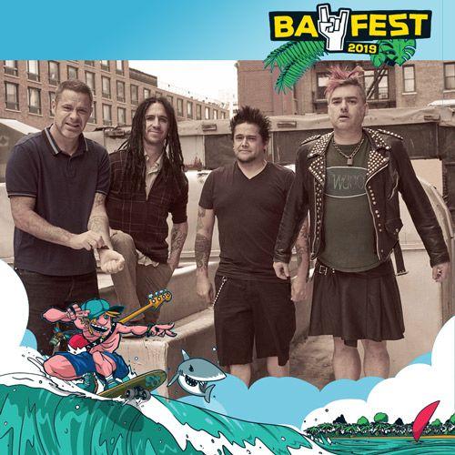 nofx-band-bay-fest-2019