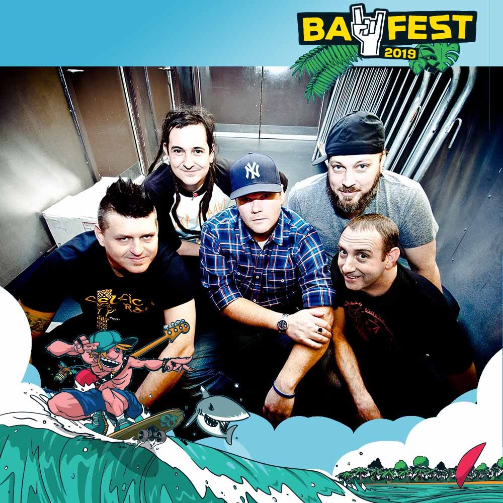 less-than-jake-band-bay-fest-2019
