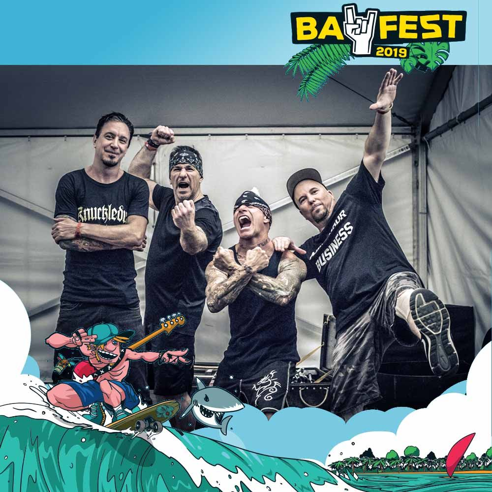 sick-of-it-all-band-bay-fest-2019